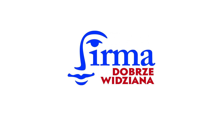 FirmaDobrzeWidziana