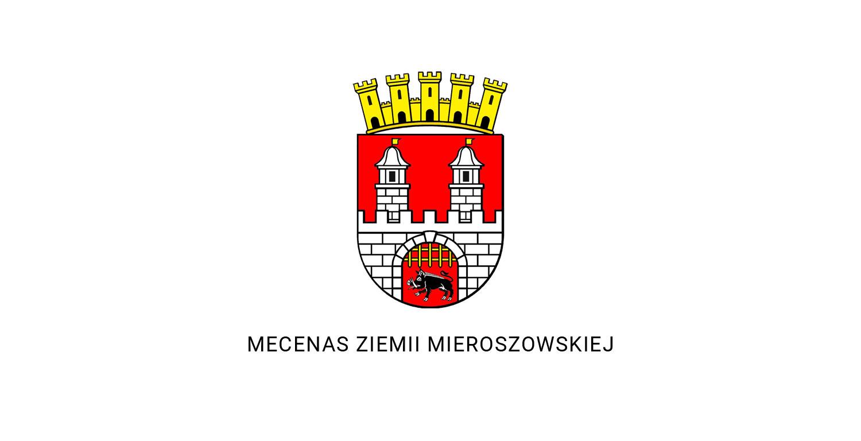 mecenas-ziemi-mieroszowskiej